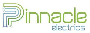 Pinnacle Electrics Ltd