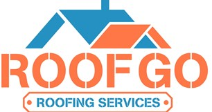 Roof Go Roofing