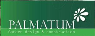 Palmatum Garden Design & Construction