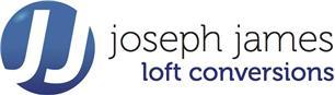 Joseph James Loft Conversions