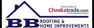 BB Roofing & Home Improvements
