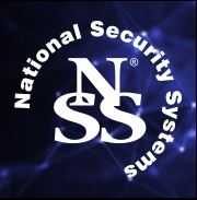NSS Security Systems Limited