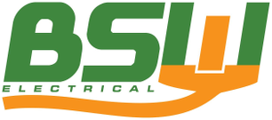 BSW Electrical Limited
