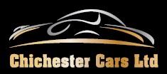 CHICHESTER CARS LTD