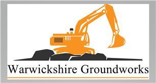 Warwickshire Groundworks