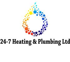 24-7 Heating & Plumbing Ltd