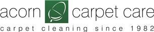 Acorn Carpet Care