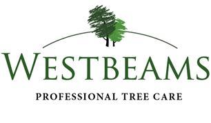 Westbeams Tree Care