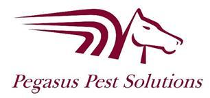 Pegasus Pest Solutions
