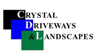 Crystal Driveways & Landscapes Ltd