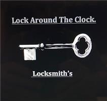 Lock Around The Clock