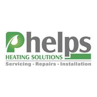 Phelps Heating Solutions