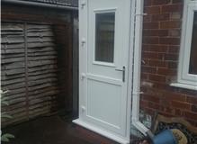 Blue Castle Home Improvements Ltd