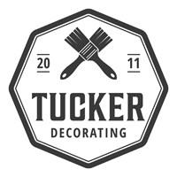 Tucker Decorating