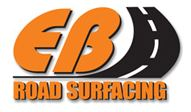 EB Road Surfacing Ltd
