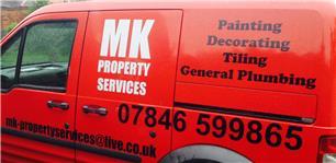 MK Property Services
