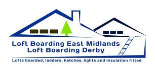 Loft Boarding Derby