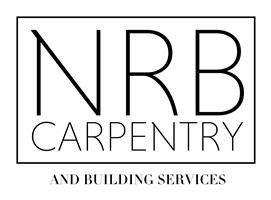 NRB Carpentry