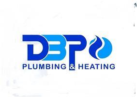 DBP Services