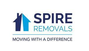 Spire Removals Ltd