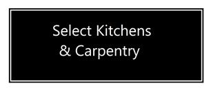 Select Kitchens & Carpentry