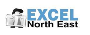 Excel North East Ltd