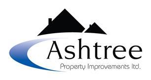 Ashtree Property Improvements Ltd