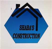 UK.Shaba's Construction Limited