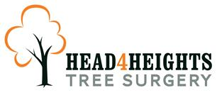 Head4Heights Tree Surgery