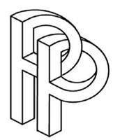 P And P Contractors Ltd