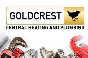 Goldcrest Plumbing & Heating