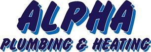 Alpha Plumbing & Heating