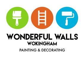 Wonderful Walls Wokingham Painting & Decorating