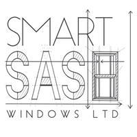 Smart Sash Windows Ltd.