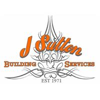J Sutton Building Services