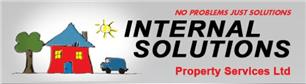 Internal Solutions