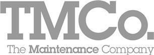 TMCo Dorset Limited