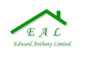 Edward Anthony Ltd