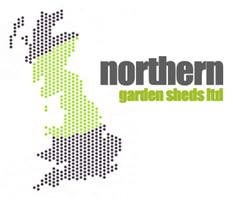 Northern Garden Sheds Limited