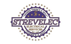 Strevelec Electrical & Property Maintenance