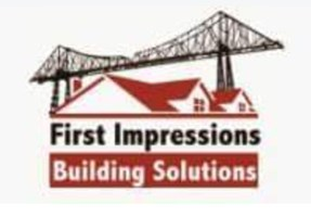 First Impressions Building Solutions Ltd