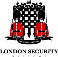 London Security Systems