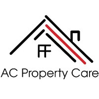 AC Property Care