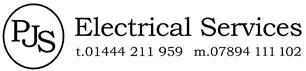 Prime Electrical Limited