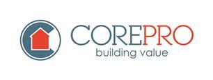 CorePro Ltd
