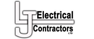 LJ Electrical Contractors Ltd
