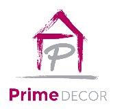 Prime Decor