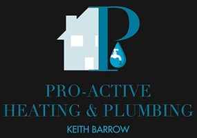 Pro-Active Heating and Plumbing