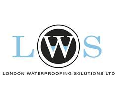 London Waterproofing Solutions Ltd