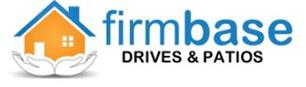 Firmbase Drives & Patios